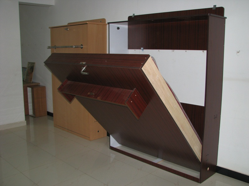 Wall Beds IndiaProducts